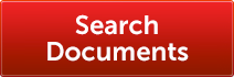 Search Documents button