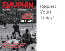 dauphin-guide-thumb